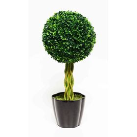 Planta-Decorativa-Topiario-Esfera-Hojas-Buxus-Artificial-60-cm-10010560