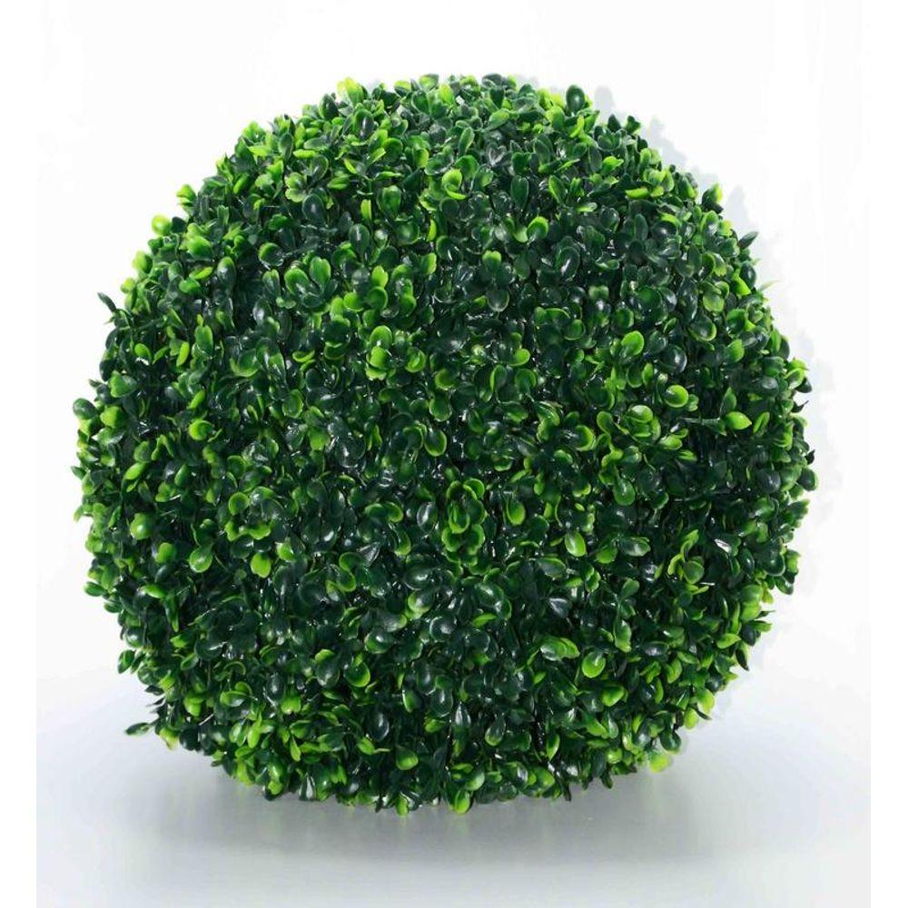 Planta-Decorativa-Esfera-Hojas-Buxus-Artificial-Mediana-31cm-10010523