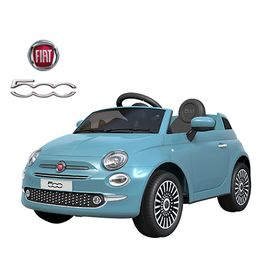 Auto-a-Bateria-Fiat-500-Love-Color-Celeste-10010353
