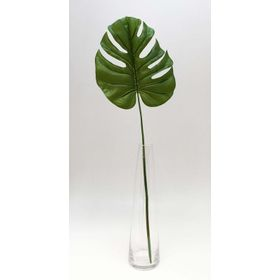 Hoja-Decorativa-Philo-Abierta-Artificial-63-cm-x-6-Unidades-10010468
