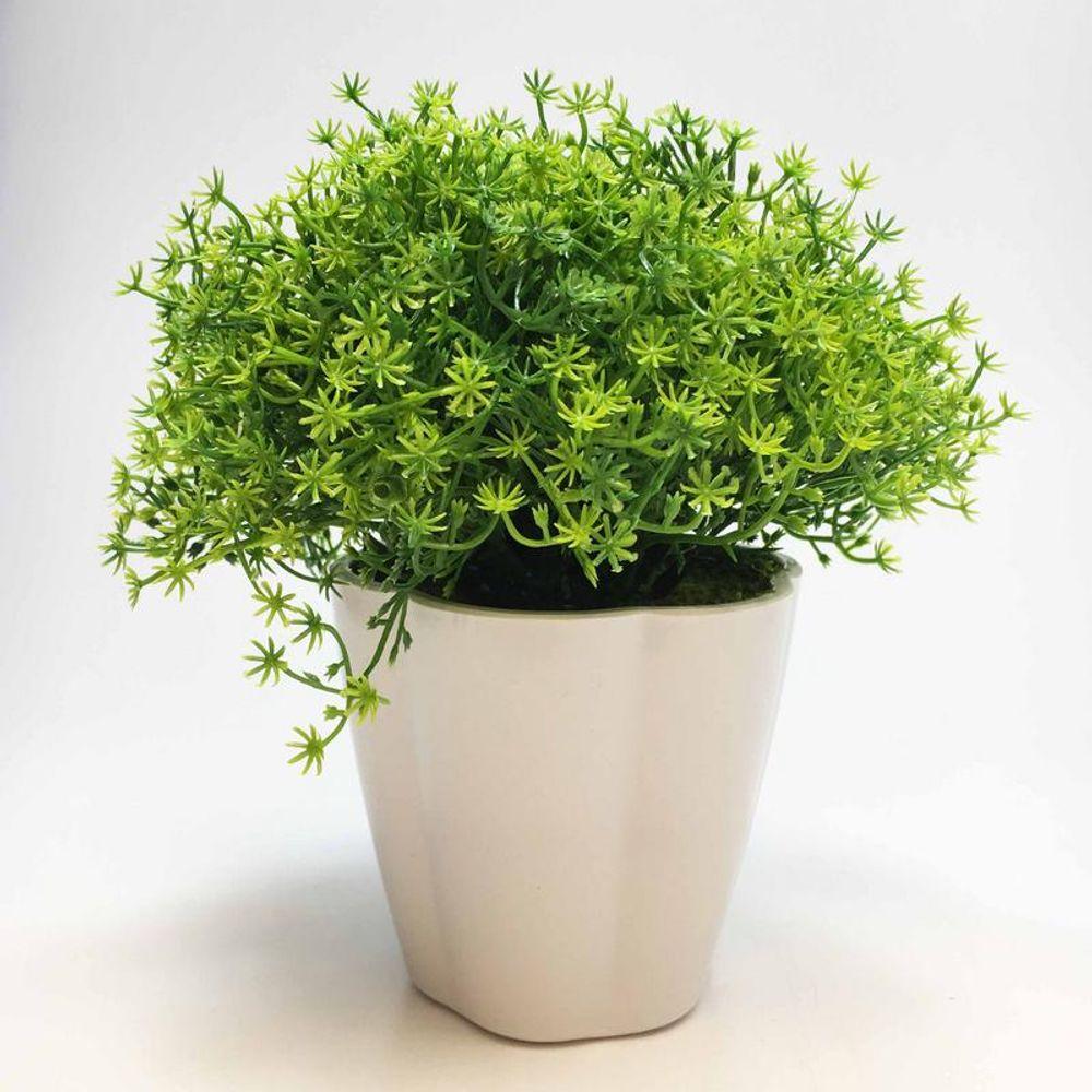 Planta-Decorativa-Cesped-Silvestre-Artificial-en-Maceta-18-cm-10010465
