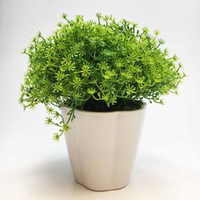Planta-Decorativa-Cesped-Silvestre-Artificial-en-Maceta-18-cm-10010465