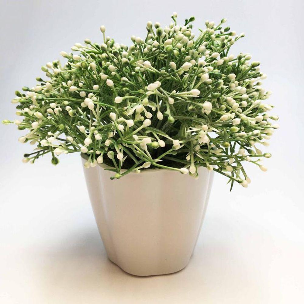 Planta-Decorativa-Exofilia-Artificial-en-Maceta-18-cm-10010462