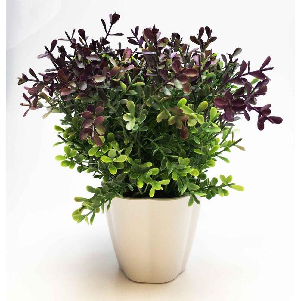 Planta-Decorativa-Helecho-Lila-Artificial-en-Maceta-23-cm-10010463