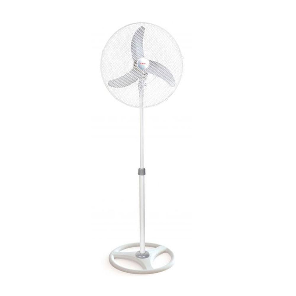 Ventilador-de-pie-Axel-AX-PIE20E-394897