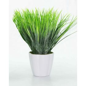 Planta-Decorativa-Helecho-Artificial-En-Maceta-25-cm-10010459