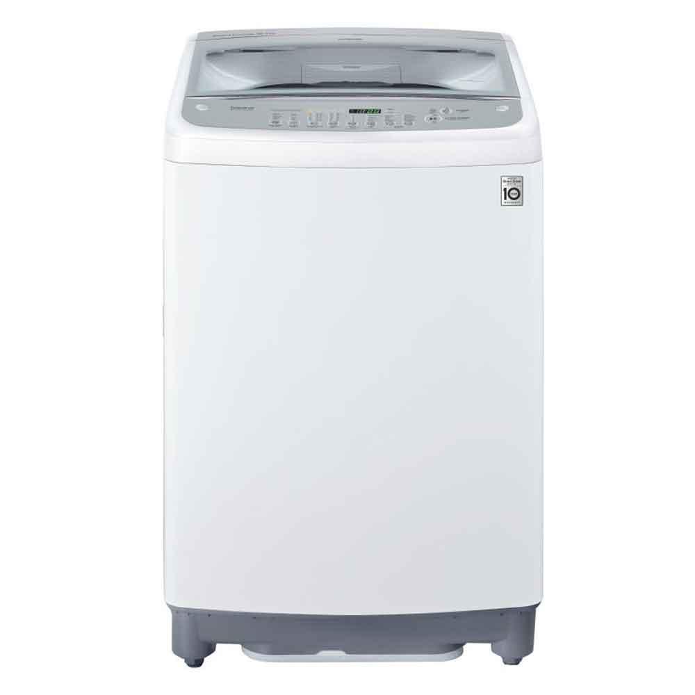 Lavarropas-Carga-Superior-Inverter-LG-8-KG-720-RPM-WT8WSB-170193