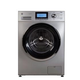 Lavarropas-Carga-Frontal-GE-Appliances-10-Kg-1600-RPM-LVGE10E16M-Silver-10010125