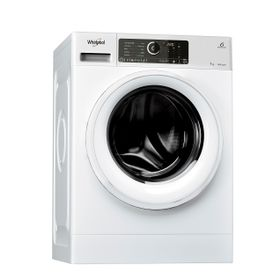 Lavarropas-Carga-Fontal-Whirlpool-7-Kg-1400-RPM-WLCF70B-10009368