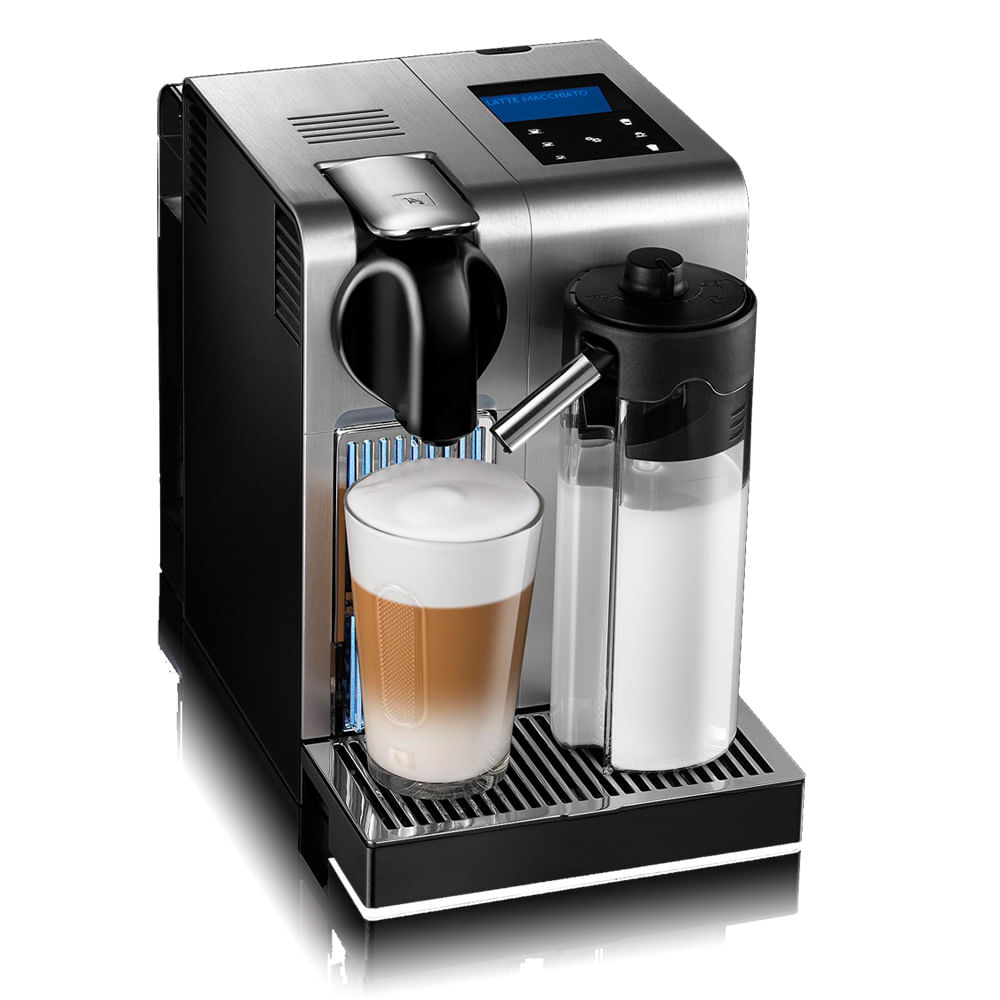 Cafetera-Nespresso-Lattissima-Pro-Silver-12055