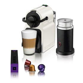 Cafetera-Nespresso-Inissia-White-Mas-Aeroccino-3-12111
