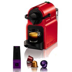 Cafetera-Nespresso-Inissia-Red-12240