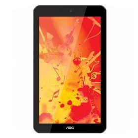 Tablet-Aoc-A731-7-Pulgadas