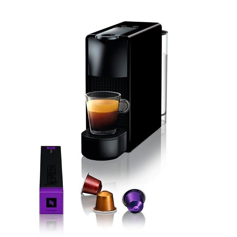 Cafetera-Nespresso-Essenza-Mini-Black-12667