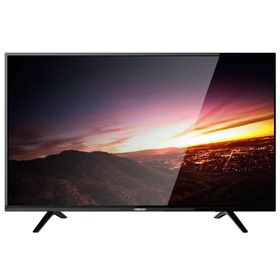 TV-LED-32--HD-Noblex--DE32X4001-501777