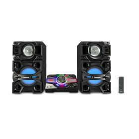 Maxicomponente-Panasonic-SC-MAX5500LX-2400W-RMS-400779