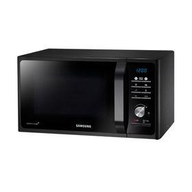 Microondas-Samsung-800W-23Lt-MG23F3K3TAK-con-Grill-110063