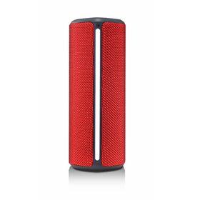 Parlante-Bluetooth-LG-PH4-Rojo-400739