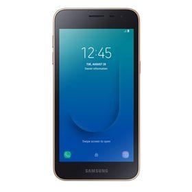 Celular-Libre-Samsung-Galaxy-J2-Core-Dorado-781366
