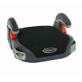 Butaca-Booster-Graco-Basic-Sport-Black-680083