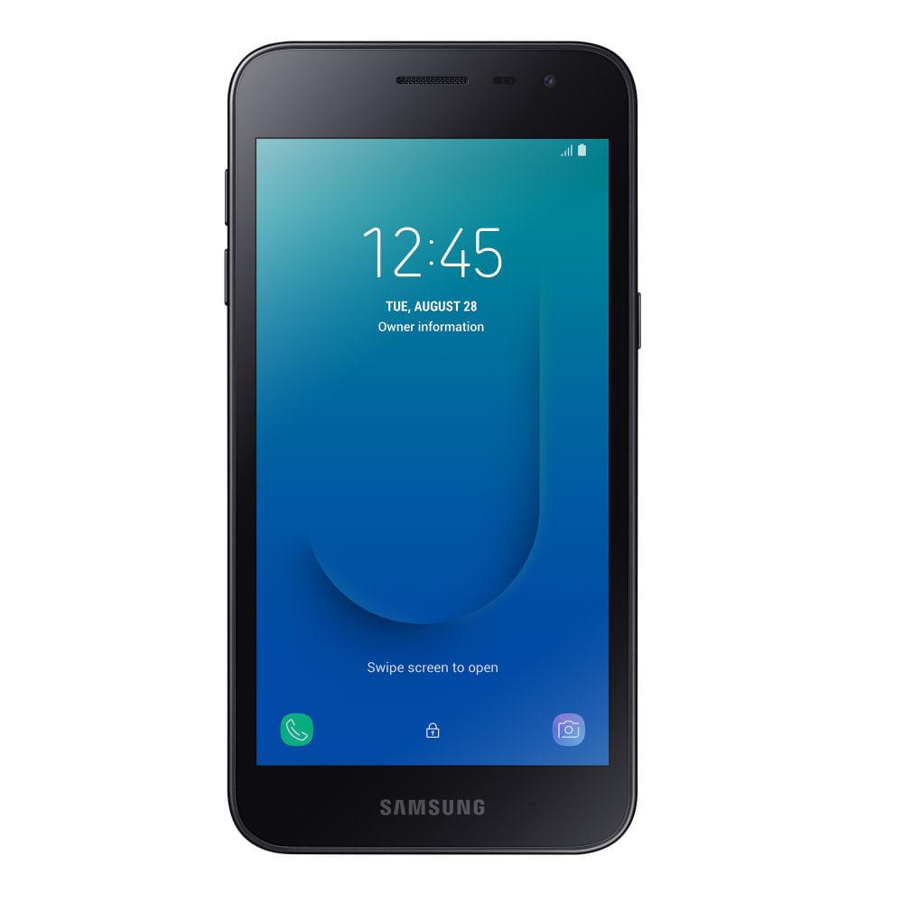 Celular-Libre-Samsung-Galaxy-J2-Core-Negro-781382