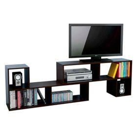 Rack-para-TV-2-Modulos-Centro-Estant-MT6000-Wengue-630032