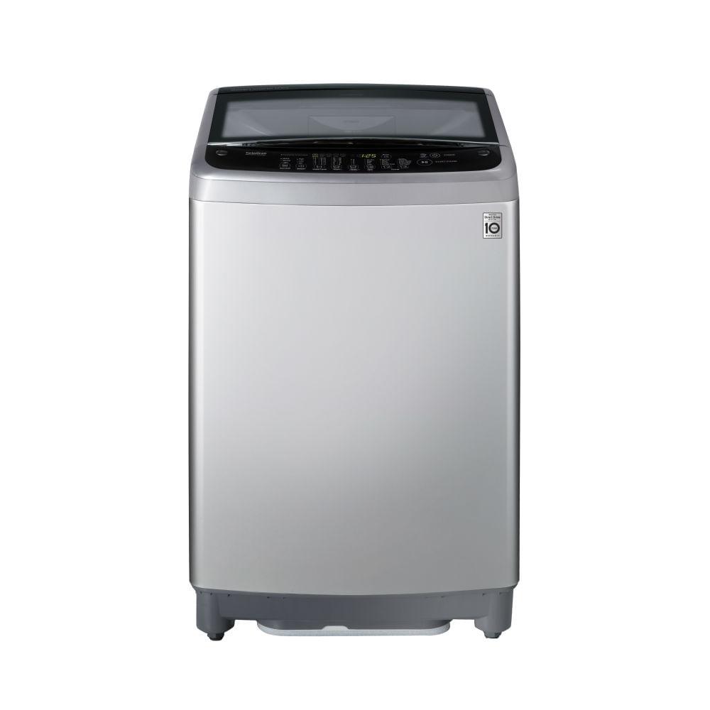 Lavarropas-Carga-Superior-Inverter-LG-7-Kg-740-RPM-WT7DSB-170181