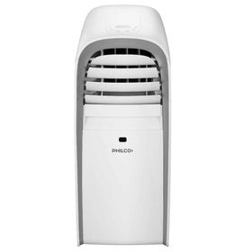 Calor-Philco-PHP32HA2AN-3000F-3500W-20344
