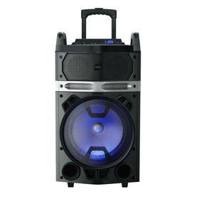 Parlante-Portatil-Bluetooth-Admiral-NB-121-60W-RMS-400752