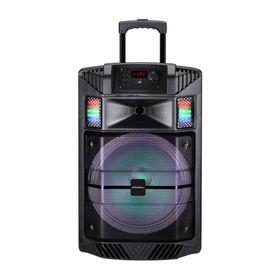 Parlante-Bluetooth-Admiral-BL-8L-40W-RMS-400735