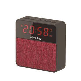 Radio-Reloj-Despertador-Bluetooth-Admiral-T494-450009
