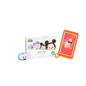 Tablet-Bangho-Aero-7-Kids-TSUM-TSUM-Quad-Core-1GB-8GB-7-Android-8.1-10007782
