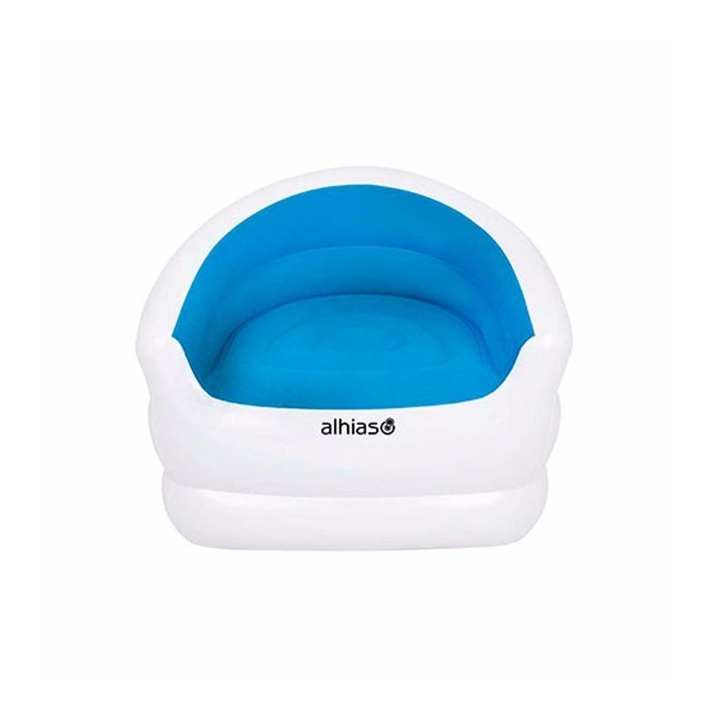 Sillon-Inflable-083-X-094