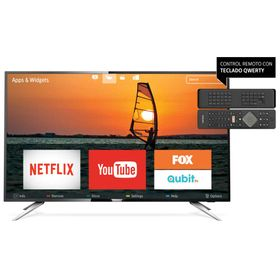 smart-tv-4k-43-philips-43pug6102-77-502414