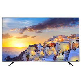smart-tv-4k-50-hitachi-cdh-le504ksmart16-502291