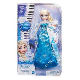 muneca-elsa-frozen-con-luz-y-melodia-c0455as00-10009605