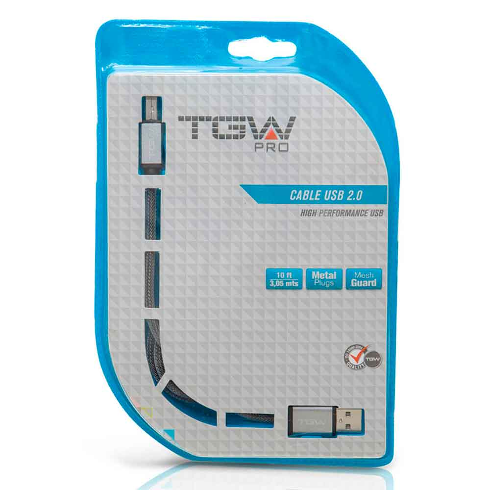 Cable-para-impresora-Tagwood-HUSB50-592443