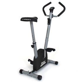 bicicleta-fija-omiko-rider-fithouse-10008561