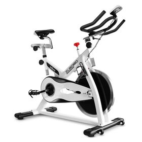bicicleta-fija-indoor-zellens-zl-8080-mpro-10010368