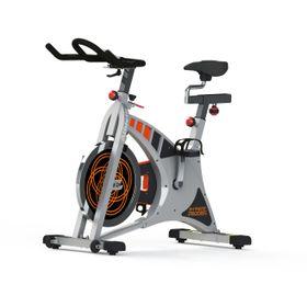 bicicleta-fija-spinning-athletic-2600bs-10010646