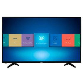 smart-tv-43-full-hd-bgh-b4318fh5-502284