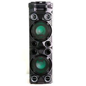 sistema-de-audio-jvc-xs-e71p6b-900w-rms-400598