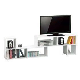 rack-para-tv-2-modulos-centro-estant-mt6000-blanco-630028