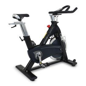 bicicleta-fija-indoor-zellens-zl-8900-10009555
