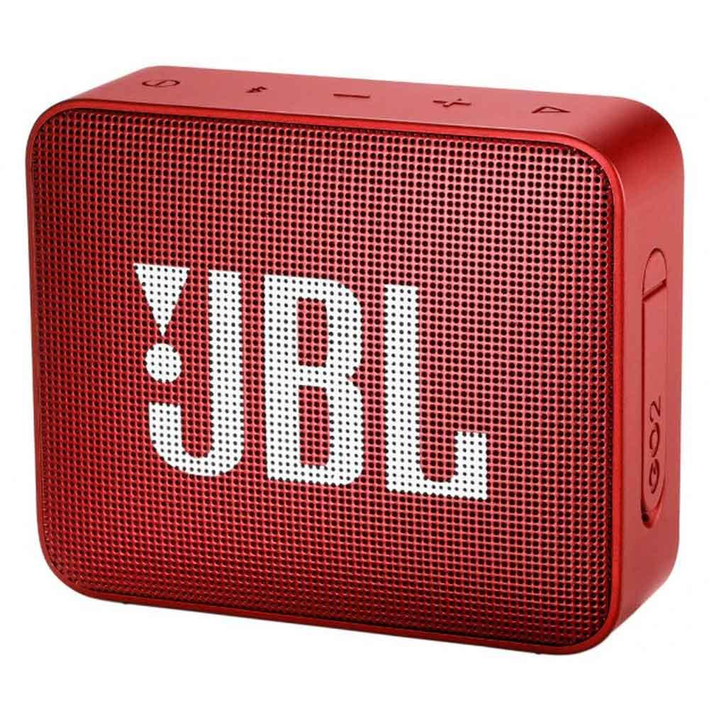 parlante-bluetooth-jbl-go-2-red-400942