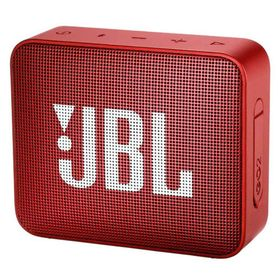 parlante-bluetooth-jbl-go-2-red-400942
