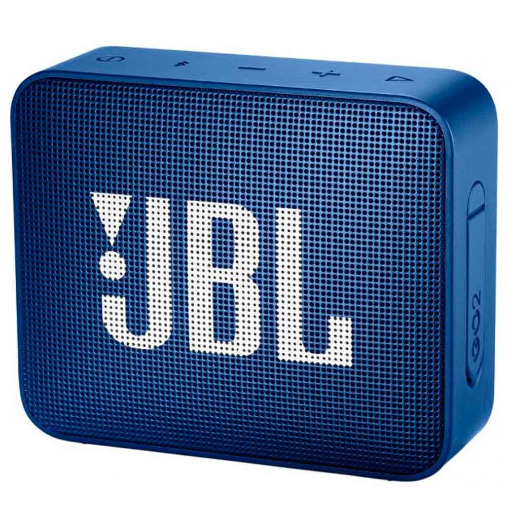 parlante-bluetooth-jbl-go-2-blue-401205