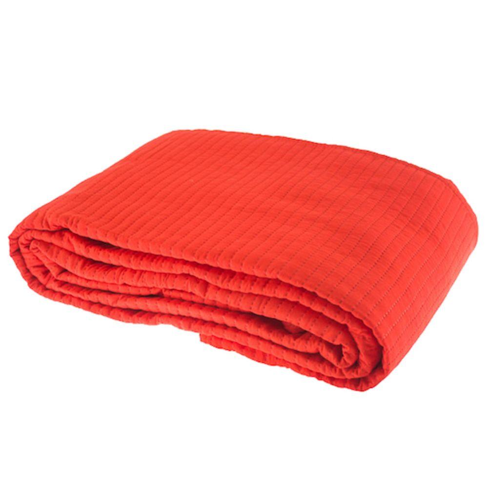 cover-1-1-2-plaza-palette-look-reversible-rojo-10005895