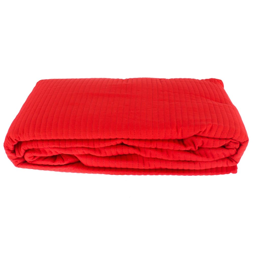 cover-queen-size-palette-look-reversible-rojo-10010360
