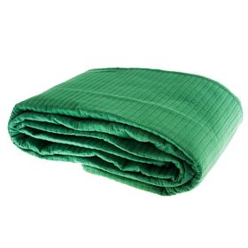 cover-queen-size-palette-look-reversible-verde-10010359